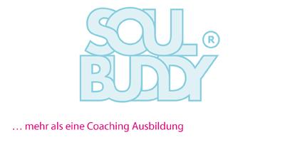 Soulbuddy